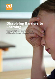 Dissolving Barriers copy