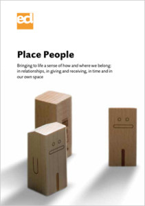 PlacePeople copy