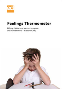 Feelings Thermometer copy